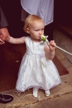 Wedding_Photography_Nottingham_QuornCountryHotel-50