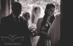 Wedding_Photography_Nottingham_QuornCountryHotel-51