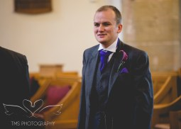 Wedding_Photography_Nottingham_QuornCountryHotel-52