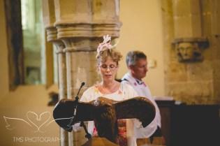 Wedding_Photography_Nottingham_QuornCountryHotel-73