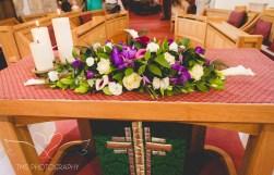 Wedding_Photography_Nottingham_QuornCountryHotel-78