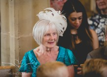Wedding_Photography_Nottingham_QuornCountryHotel-83