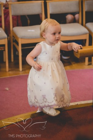 Wedding_Photography_Nottingham_QuornCountryHotel-86