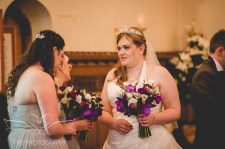 Wedding_Photography_Nottingham_QuornCountryHotel-87