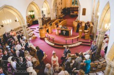 Wedding_Photography_Nottingham_QuornCountryHotel-88