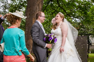 Wedding_Photography_Nottingham_QuornCountryHotel-90