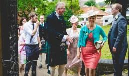 Wedding_Photography_Nottingham_QuornCountryHotel-9
