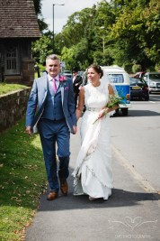weddingphotography_TutburyCastle-100