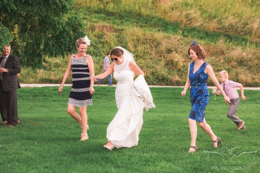 weddingphotography_TutburyCastle-170