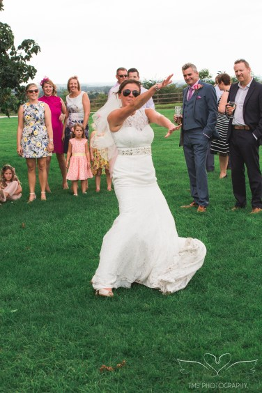 weddingphotography_TutburyCastle-176