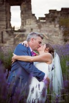 weddingphotography_TutburyCastle-193