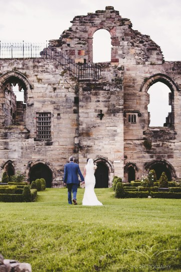 weddingphotography_TutburyCastle-201