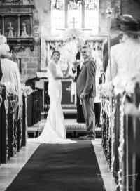 weddingphotography_TutburyCastle-72