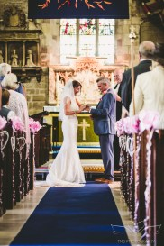 weddingphotography_TutburyCastle-74