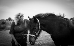 equinephotographer_Leicestershire-28