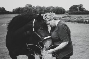 equinephotographer_Leicestershire-53