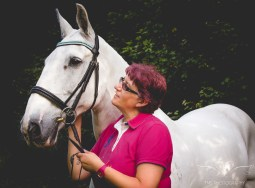 equine_photographer_Derbyshire-20
