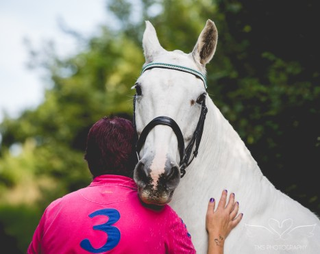 equine_photographer_Derbyshire-27