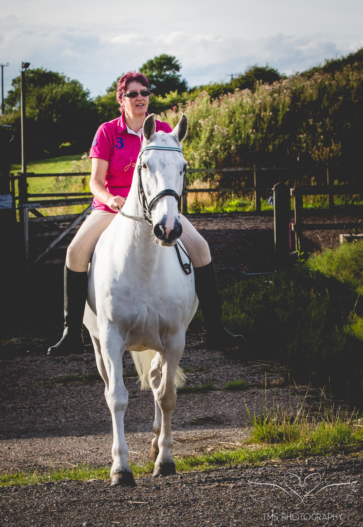 equine_photographer_Derbyshire-37