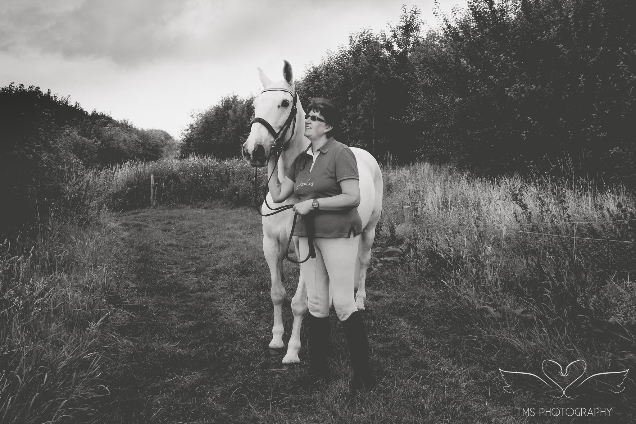 equine_photographer_Derbyshire-6