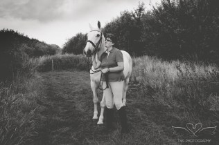 equine_photographer_Derbyshire-6