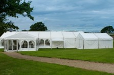 wedding_photography_derbyshire_countrymarquee_somersalherbert-1-of-228