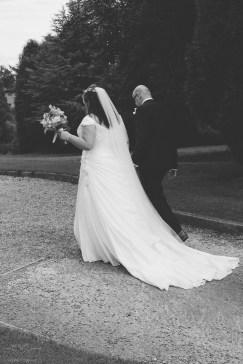 wedding_photography_derbyshire_countrymarquee_somersalherbert-111-of-228