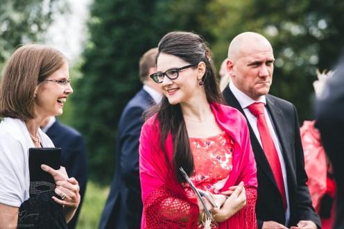 wedding_photography_derbyshire_countrymarquee_somersalherbert-115-of-228