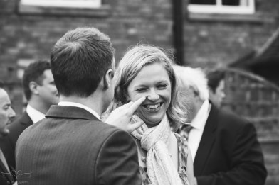 wedding_photography_derbyshire_countrymarquee_somersalherbert-127-of-228