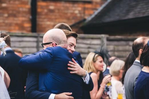 wedding_photography_derbyshire_countrymarquee_somersalherbert-130-of-228