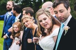 wedding_photography_derbyshire_countrymarquee_somersalherbert-140-of-228