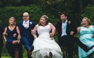 wedding_photography_derbyshire_countrymarquee_somersalherbert-142-of-228