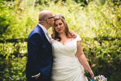 wedding_photography_derbyshire_countrymarquee_somersalherbert-145-of-228