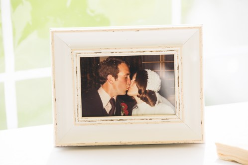 wedding_photography_derbyshire_countrymarquee_somersalherbert-171-of-228