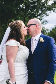 wedding_photography_derbyshire_countrymarquee_somersalherbert-175-of-228