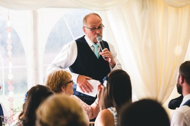 wedding_photography_derbyshire_countrymarquee_somersalherbert-186-of-228