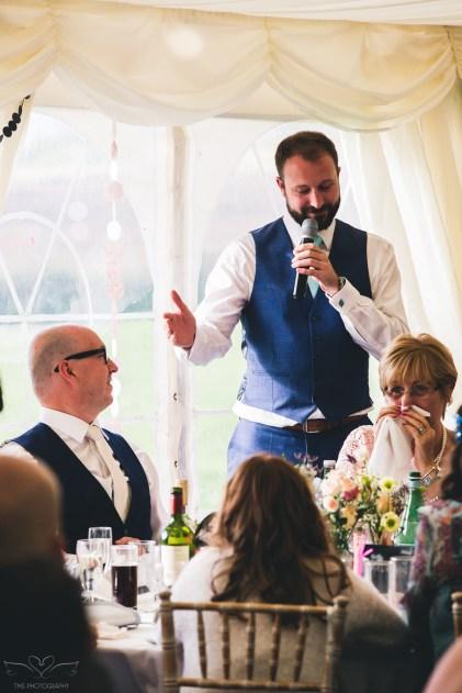 wedding_photography_derbyshire_countrymarquee_somersalherbert-195-of-228