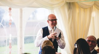 wedding_photography_derbyshire_countrymarquee_somersalherbert-196-of-228