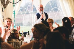 wedding_photography_derbyshire_countrymarquee_somersalherbert-201-of-228