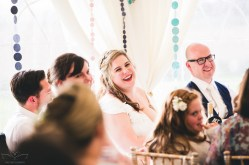 wedding_photography_derbyshire_countrymarquee_somersalherbert-212-of-228