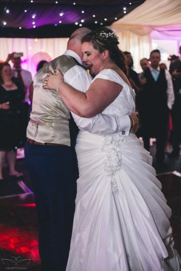 wedding_photography_derbyshire_countrymarquee_somersalherbert-220-of-228