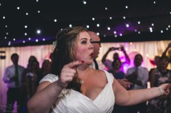 wedding_photography_derbyshire_countrymarquee_somersalherbert-224-of-228