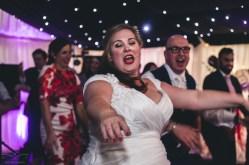 wedding_photography_derbyshire_countrymarquee_somersalherbert-226-of-228