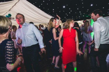 wedding_photography_derbyshire_countrymarquee_somersalherbert-228-of-228