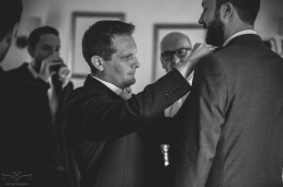 wedding_photography_derbyshire_countrymarquee_somersalherbert-30-of-228