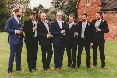 wedding_photography_derbyshire_countrymarquee_somersalherbert-32-of-228