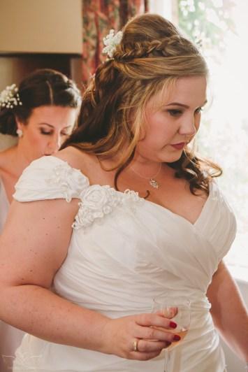 wedding_photography_derbyshire_countrymarquee_somersalherbert-49-of-228