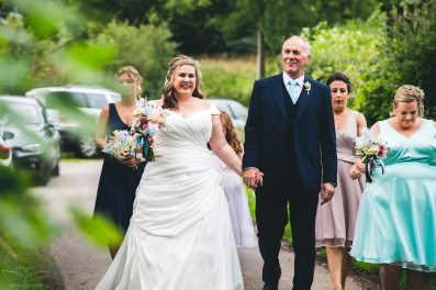wedding_photography_derbyshire_countrymarquee_somersalherbert-61-of-228