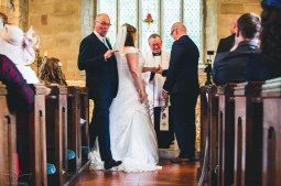 wedding_photography_derbyshire_countrymarquee_somersalherbert-77-of-228