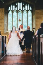 wedding_photography_derbyshire_countrymarquee_somersalherbert-82-of-228